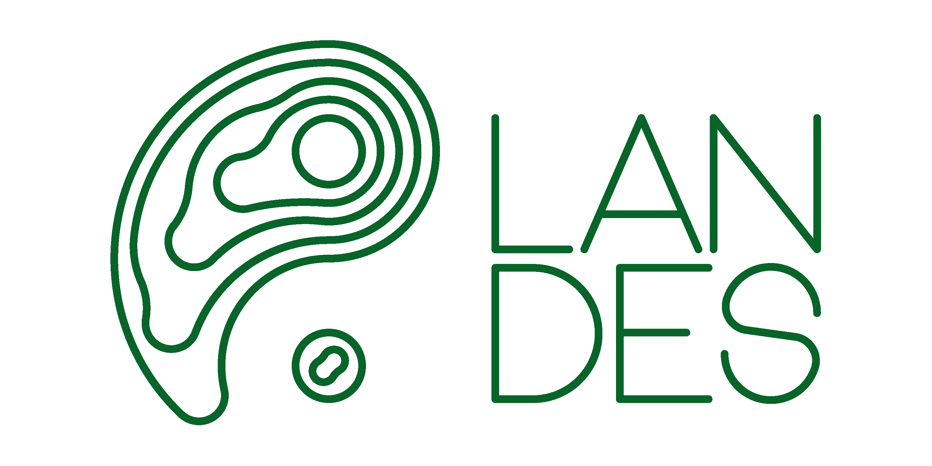 Landes Group Logo