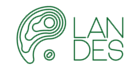 Landes Group Retina Logo